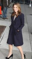 69828_Natalie_Portman_Visits_Late_Show_With_David_Letterman_009_122_181lo.jpg