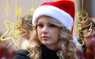 111564057_taylor-swift-christmas01.jpg