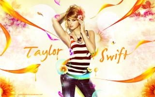 113230959_taylor-swift-wallpaper-1440x900.jpg