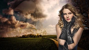 98902538_taylor-swift-heaven01.jpg