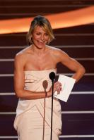 17739_Celebutopia-Cameron_Diaz-80th_Annual_Academy_Awards_Show-08_122_873lo.jpg