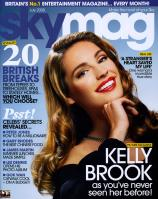 104064075_kelly_brook_-_skymag_july_2008_10.jpg