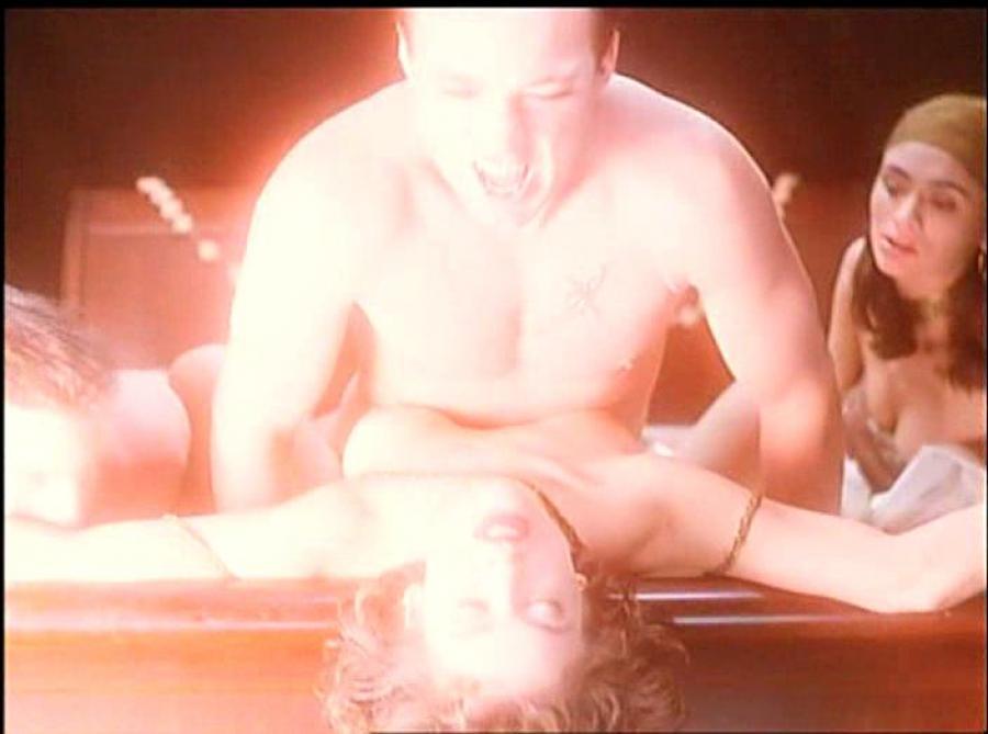 alyssa milano getting penetrated