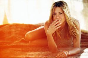 41YS8U9NTC_Jennifer_Aniston_-_Alexi_Lubomirski_-_Photoshoot_2010_1_.jpg