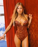 42039_jennifer_aniston_01d_122_47lo.jpg