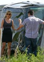 C7IBNN954Y_Jennifer-Aniston-and-Gerard-Butler-0709.jpg