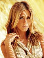 QXMJYTJEHL_Jennifer_Aniston_-_Alexi_Lubomirski_-_Photoshoot_2010_3_.jpg