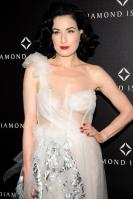73023_Dita_von_Teese_-_J_Moore_4_A_Diamond_is_Forever_Private_Dinner_Party_2129_122_214lo.jpg