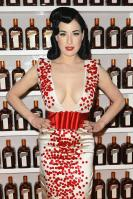 73162_Dita_Von_Teese__performance_of_her_Be_Cointreauversial_show_023_122_164lo.jpg
