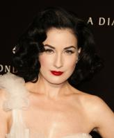 73177_Dita_von_Teese_-_J_Moore_2_A_Diamond_is_Forever_Private_Dinner_Party_122_19lo.jpg