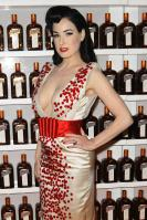73186_Dita_Von_Teese__performance_of_her_Be_Cointreauversial_show_024_122_228lo.jpg
