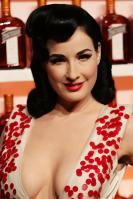 73234_Dita_Von_Teese__performance_of_her_Be_Cointreauversial_show_027_122_197lo.jpg