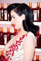 73328_Dita_Von_Teese__performance_of_her_Be_Cointreauversial_show_029_122_182lo.jpg