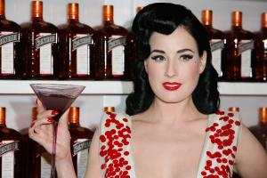 73352_Dita_Von_Teese__performance_of_her_Be_Cointreauversial_show_030_122_353lo.jpg