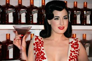 73371_Dita_Von_Teese__performance_of_her_Be_Cointreauversial_show_031_122_134lo.jpg