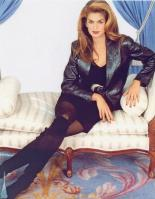 Best Cindy Crawford Nude Gallery Pictures