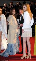 44514_nicole_kidman_and_penelope_cruz_1209_355439_123_11lo.jpg