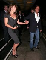 32TJ5AYSHN_Cleavy_Elizabeth_Hurley_-_Out_and_about_somewhere_-Sept_9_6_.jpg