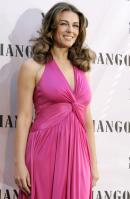 94873_Celebutopia-Elizabeth_Hurley_launches_Elizabeth_Hurley_for_MNG_Collection_in_Madrid-31_122_673lo.jpg