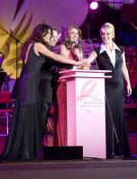 A5OR8VKN6O_elizabeth_hurley_pink_can_sept_12_big.jpg