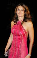 E986HR7NGC_elizabeth_hurley_pink_can_sept_3_big.jpg