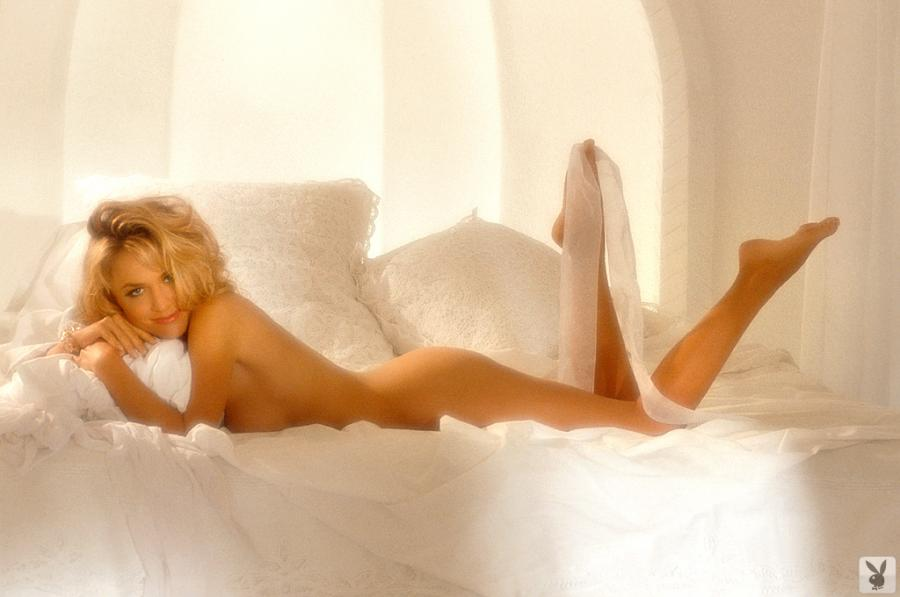 all inclusive lesbian honeymoon packages