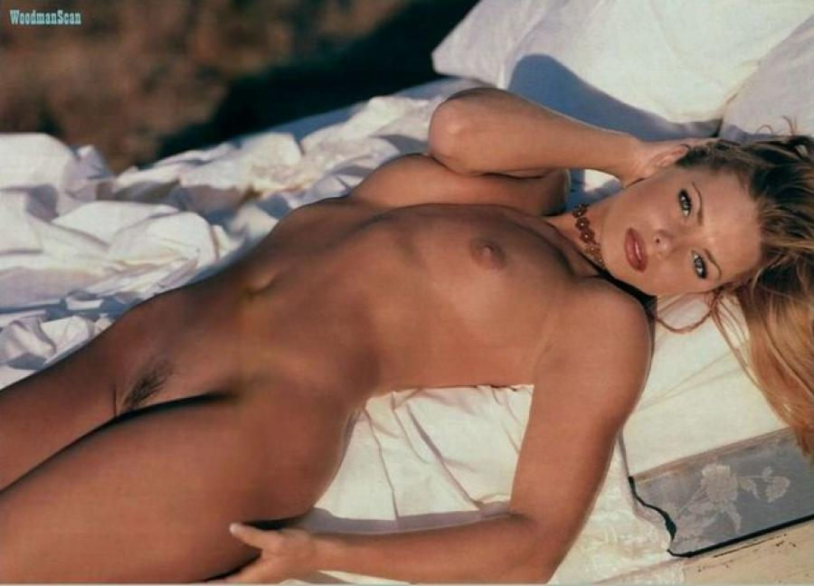 Ass jaime pressly nude confirm. was