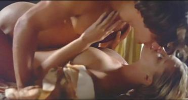 Naked asian massage parlor video