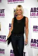 91980_Jaime_Pressly-Absolut_Los_Angeles_world_premiere-04_122_1194lo.jpg