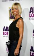 91989_Jaime_Pressly-Absolut_Los_Angeles_world_premiere-04_914_122_68lo.jpg