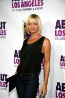 92020_Jaime_Pressly-Absolut_Los_Angeles_world_premiere-04_049_122_784lo.jpg