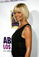 92030_Jaime_Pressly-Absolut_Los_Angeles_world_premiere-04_851_122_45lo.jpg