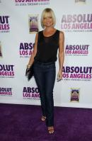 92041_Jaime_Pressly-Absolut_Los_Angeles_world_premiere-04_766_122_850lo.jpg