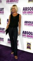 92075_Jaime_Pressly-Absolut_Los_Angeles_world_premiere-04_986_122_505lo.jpg