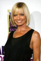 92081_Jaime_Pressly-Absolut_Los_Angeles_world_premiere-04_291_122_136lo.jpg