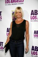 92089_Jaime_Pressly-Absolut_Los_Angeles_world_premiere-04_9109_122_356lo.jpg
