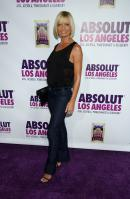 92096_Jaime_Pressly-Absolut_Los_Angeles_world_premiere-04_7116_122_433lo.jpg