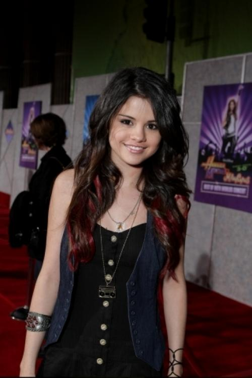 Selena gomez ficken