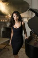 103902040_lacey-chabert-george-holz-photoshoot-01.jpg