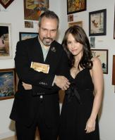 14232_Lacey_chabert_Charity_By_Numbers_Auction_008_122_32lo.jpg