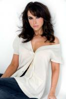 35892724_Lacey-chabert-Collin-Stark-Shoot-05.jpg