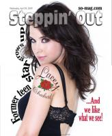 35892726_lacey-chabert-steppin-out-magazine-01a.jpg