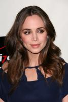 104582450_29007-eliza-dushku-at-peace-over-violence-39th-ann.jpg