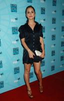 29017_Eliza_at_2008_Fox_Summer_Event_3d_122_506lo.jpg