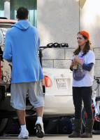 29044_eliza_dushku_thong_slip_working_on_her_car_in_la_10_122_500lo.jpg
