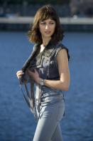 FBIE084VSF_Olga_Kurylenko_-_Quanturm_Of_Solace_photocall_in_Stockholm_-Oct_14_7_.jpg