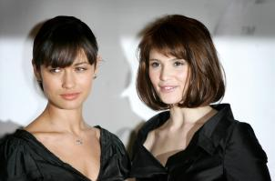 GYZ5Q097KL_Olga_Kurylenko_-_Quantum_of_Solace_Photocall_Jan_24_3_.jpg