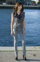 MLNHYBXVMH_Olga_Kurylenko_-_Quanturm_Of_Solace_photocall_in_Stockholm_-Oct_14_6_.jpg