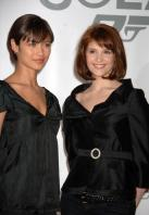 VB4CAE8M9G_Olga_Kurylenko_-_Quantum_of_Solace_Photocall_Jan_24_2_.jpg