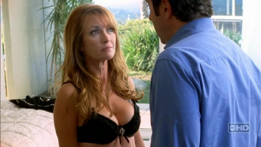 Could nude jane seymour porn are